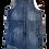Thumbnail: Kids One Teaspoon Mini Braxton Playsuit (HFOT-21771)