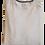 Thumbnail: Tasc Performance Mens Carrollton LS Shirt (ELAV-TM310-100)