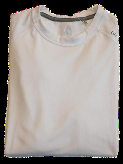 Tasc Performance Mens Carrollton LS Shirt (ELAV-TM310-100)