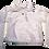 Thumbnail: Womens Koral Pump L/S Mesh Pullover (HFKOR-A4089C45)