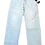 Thumbnail: Kids One Teaspoon Awsome Baggies Jeans (HFOT-21774)