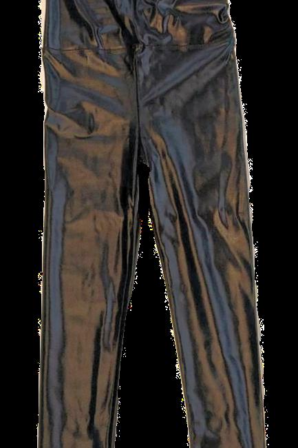Womens Koral Forward Infinity Jumpsuit (HFKOR-A8099S04)