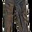 Thumbnail: Womens Koral Forward Infinity Jumpsuit (HFKOR-A8099S04)