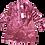 Thumbnail: Womens Cinq a Sept.nyc Kylie Hammered Satin Jacket (HF5A7-ZJ267274OZ)