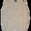 Thumbnail: Womens Generation Love Ren Sequin Twist Sweater Tank (HFGL-SU20404)