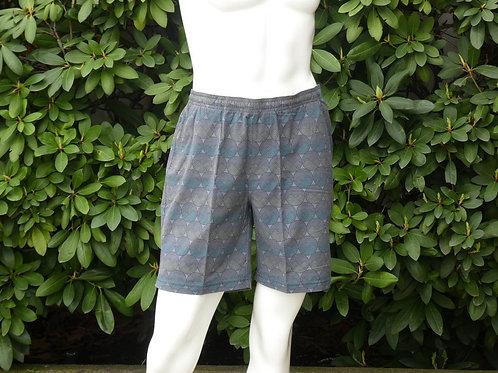 Kavu Mens Wahoo Rapids Casual Shorts or Swim Shorts - Quick Dry (ELAV-KA482-957)