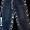 Thumbnail: Womens One Teaspoon Rodeo Blue Shabbies Jean (HFOT-22947)