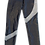 Thumbnail: Womens Koral Marble High Rise Infinity Leggings (HFKOR-A2541HS04)