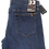 Thumbnail: Mens Joe Jeans Kinetic Slim Fit Jeans (45GWCOLL8215)