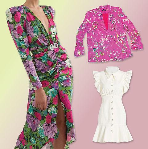 contemporary fashions web graphic (862x870).jpg