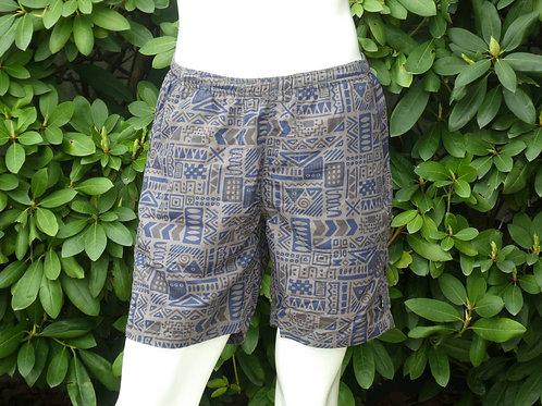 Kavu Mens River Casual Shorts or Swim Shorts - Quick Dry (ELAV-KA446-983)