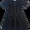 Thumbnail: Womens Cinq a Sept.nyc Caroline Dress (HF5A7-ZD10161319Z)