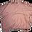 Thumbnail: Womens Koral Prestige Long Sleeve Cupro Top (HFKOR-A6439J82)