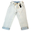 Thumbnail: Womens One Teaspoon Safari High Waist Wide Leg Jean (HFOT-22486)