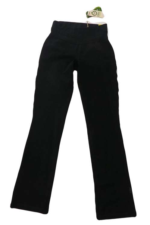 Tasc Performance Womens Bamboo WOW Fitted Pant (ELAV-TW390)