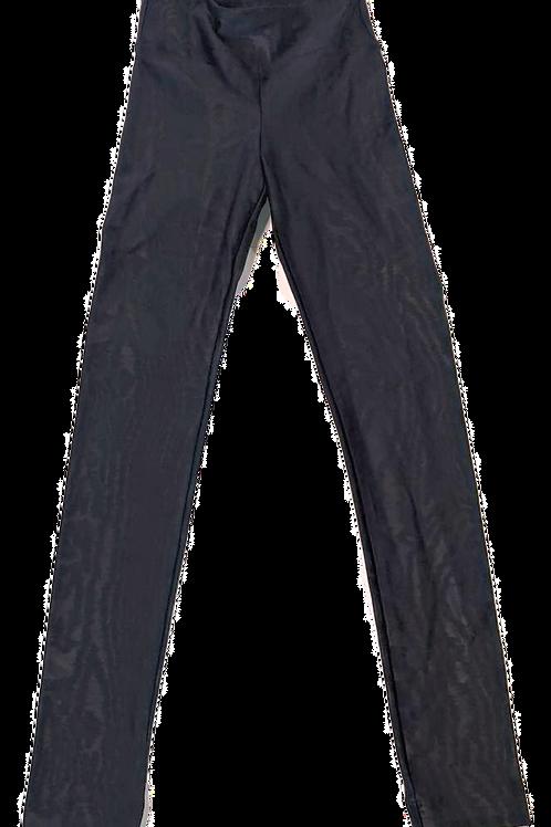Womens Koral Nighttime High Rise Leggings (HFKOR-A2162HC02)