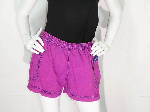 Kavu Womens Taos Easy Pull Summer Shorts (ELAV-KA6118-76)