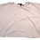 Thumbnail: Womens Koral Storm Cupro Long Sleeve Long Sleeve Top (HFKOR-A6446J82)
