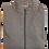 Thumbnail: Tasc Performance Mens Carrollton Jacket (ELAV-TM418)