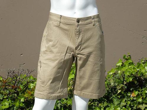 Kavu Mens Off Road Shorts (Stretch) (ELAV-KA438)