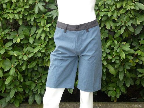 Kavu Mens Dunk Tank Shorts/Swim Shorts-Quick Dry (ELAV-KA470-701)