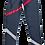 Thumbnail: Womens Koral Force High Rise Energy Leggings (HFKOR-A2594HQ05)