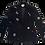 Thumbnail: Womens Cinq a Sept.nyc Astro Rumi Blazer (HF5A7-ZJ153H1319Z)