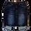 Thumbnail: Womens One Teaspoon 2020 Pencil Skirt (HFOT-21986)