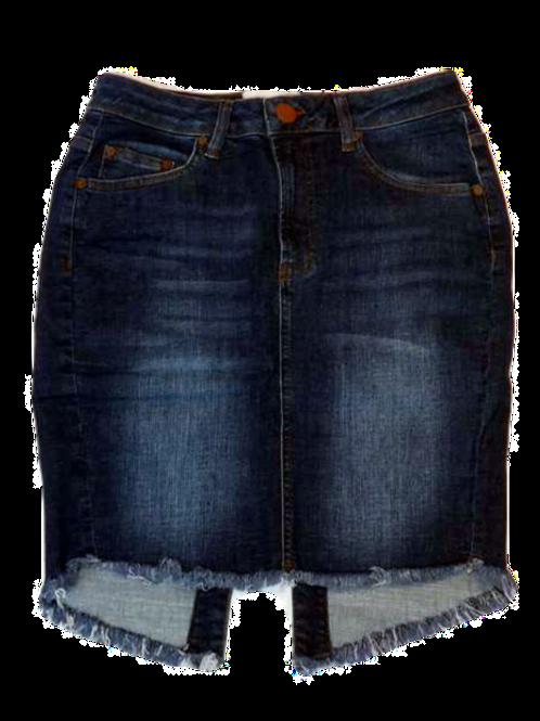 Womens One Teaspoon 2020 Pencil Skirt (HFOT-21986)