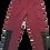 Thumbnail: Womens Koral Acclimate Sucba Sweatpant (HFKOR-A2643B15)