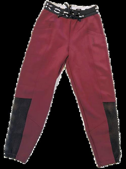 Womens Koral Acclimate Sucba Sweatpant (HFKOR-A2643B15)