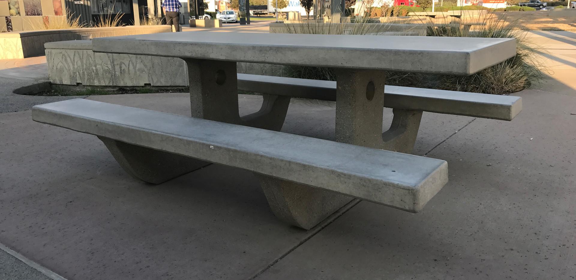 table4.jpeg