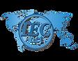 logoiecnet-1024x437 copy.png