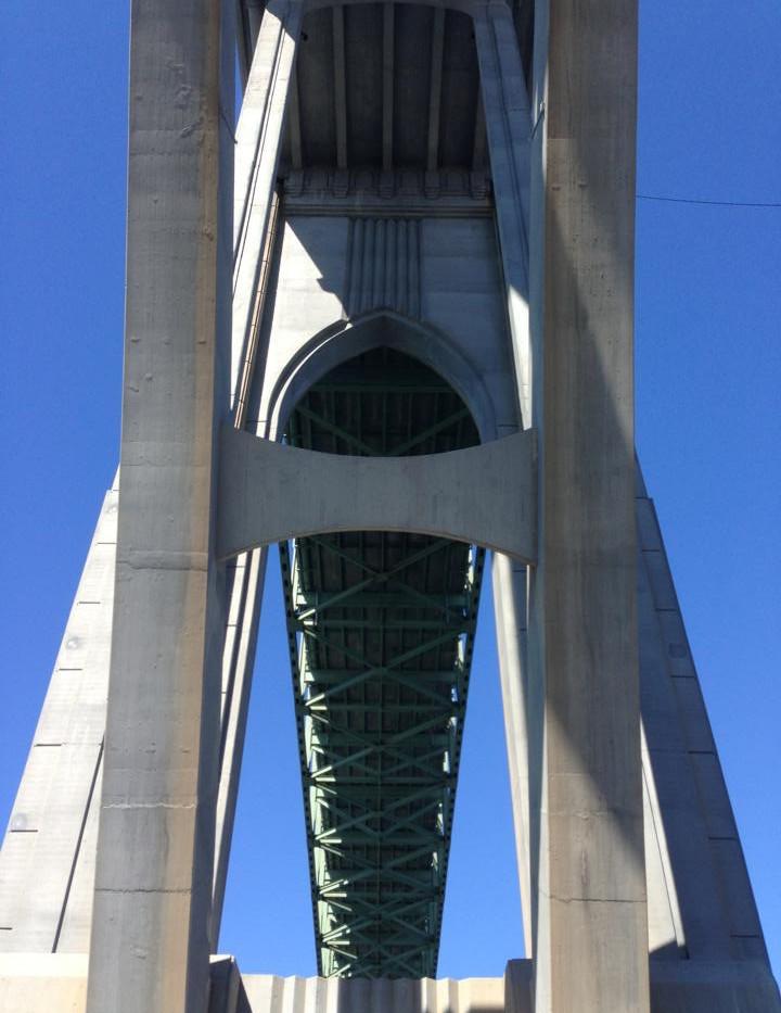 bridge4.JPG