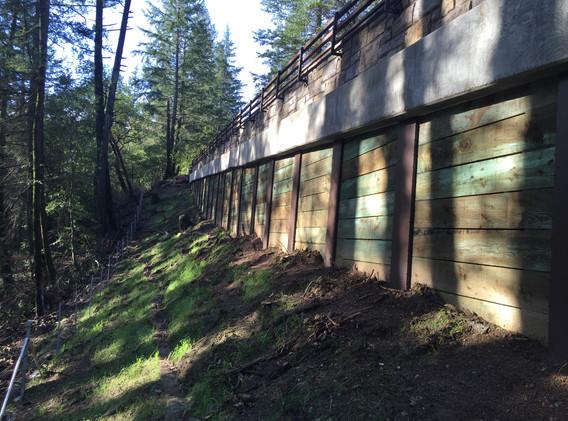 Troutdale Creek, 04-4A0904, LP15-10, Gor