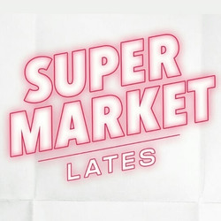 It's market time! This Saturday 20th Apr