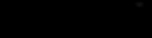 press logo vectors 2019.png
