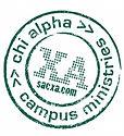 Green XA logo.jpeg