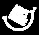 AC_logo-04.png