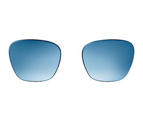 Bose Lenses Alto