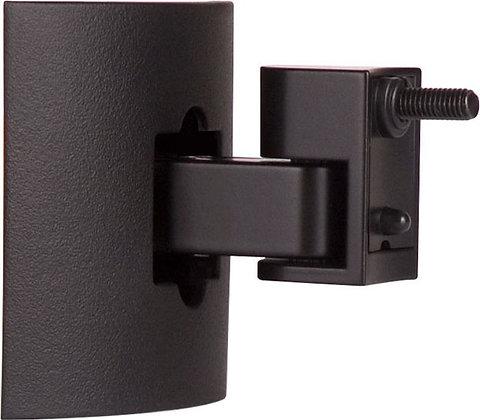 BOSE Support de fixation au mur/plafond UB-20 série II