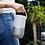 Thumbnail: Bose Portable Smart Speaker