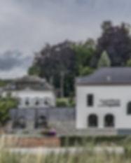 Hostellerie de la Chapelle