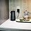 Thumbnail: Bose Socle de chargement SoundLink Revolve