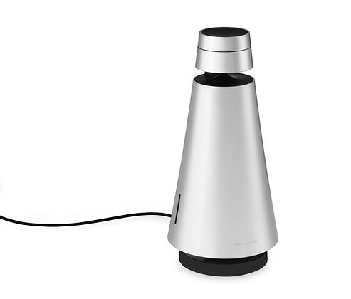 BANG & OLUFSEN Beosound 1 station de charge