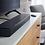 Thumbnail: Bose Smart Soundbar 300