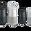 Thumbnail: Bose SoundLink Revolve II