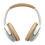 Thumbnail: Bose circum-aural SoundLink II