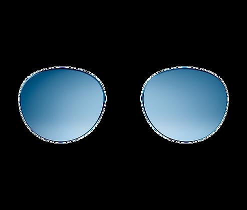 Bose Lenses Rondo