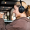 Thumbnail: Bose Noise Cancelling Headphones 700